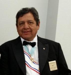 Richard Espinosa